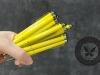 długopisy z grawerem