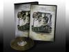 okładka na DVD