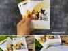 książeczki zdrowia zwierząt
