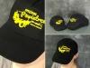 czapeczki z nadrukiem
