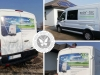 bus_solar_monmay