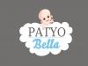 projekt logotypu PatoBella
