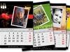 14_kalendarze_ind