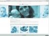 projekt i wykonanie strony www.logopeda-opasocalewska.pl