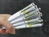 długopisy z nadrukiem UV