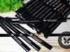 ołówki stolarskie z grawerem