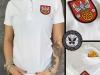 Koszulki Polo z naszyfką specjalną