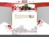 projekt i wykonanie strony www.abi-pak.pl