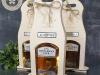 Nosidełka ze sklejki na alkohol Gentleman Jack